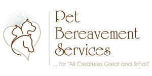 Pet Bereavement Services